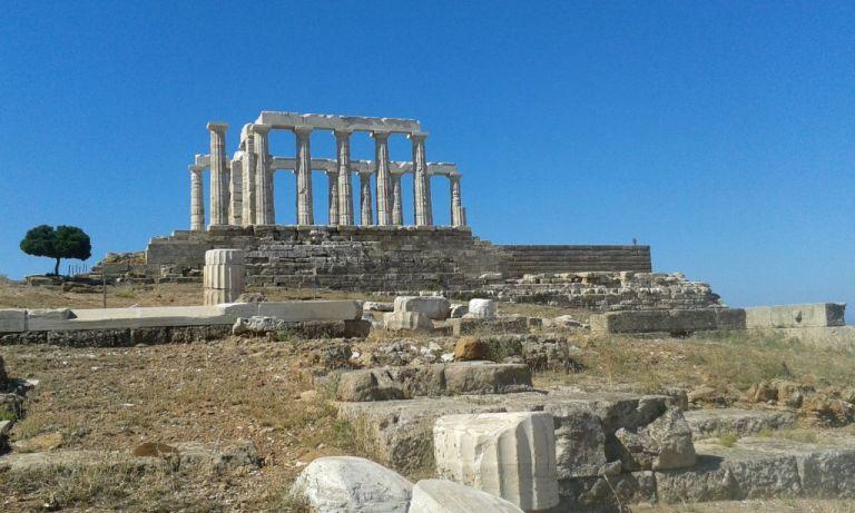 «Όλη η Ελλάδα ένας Πολιτισμός»: Αναλυτικά οι 270 εκδηλώσεις   tanea.gr