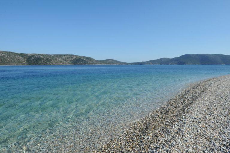 Ανοίγει το Σάββατο τις πύλες του το πρώτο υποβρύχιο μουσείο της χώρας | tanea.gr