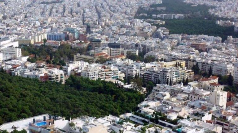 Βγήκαν στο φως 18.000.000 «κρυμμένα» τετραγωνικά μέτρα | tanea.gr
