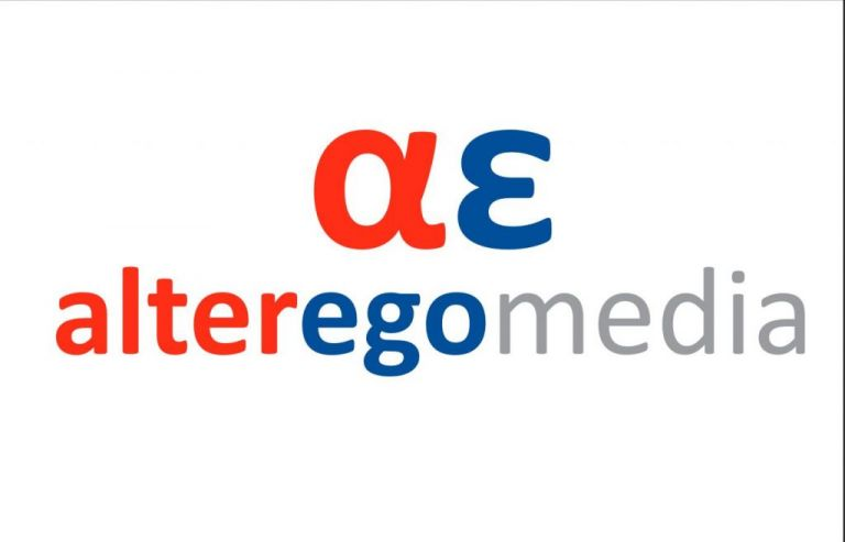 H Alter Ego Media επέστρεψε τα χρήματα | tanea.gr