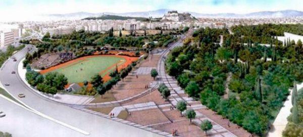 Βιώσιμη κινητικότητα σε βιώσιμες πόλεις | tanea.gr