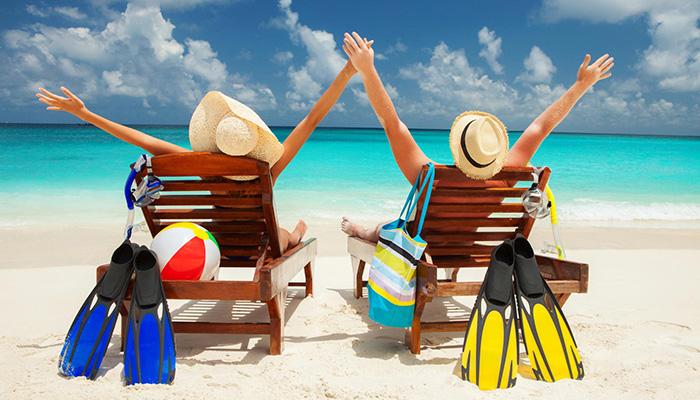 Κοινωνικός τουρισμός: Αυτοί είναι οι δικαιούχοι του προγράμματος | tanea.gr