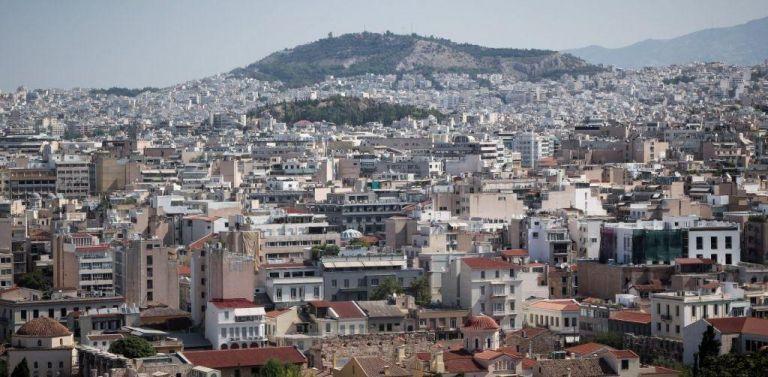 Κρυφό χαράτσι απειλεί τους ιδιοκτήτες ακινήτων | tanea.gr