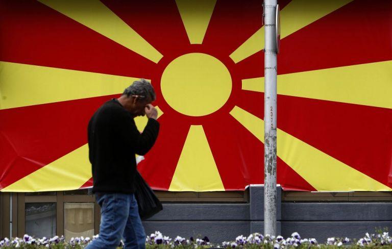 Εκλογές στη Βόρεια Μακεδονία, σε δοκιμασία η συμφωνία των Πρεσπών – Αγωνία στην Πρίστινα | tanea.gr