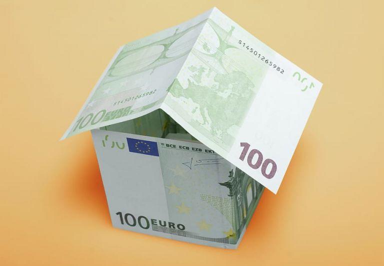Μέχρι τέλος Ιουλίου το νέο πτωχευτικό πλαίσιο | tanea.gr