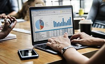 Έρχεται υπηρεσία μια στάσης για στρατηγικές επενδύσεις και απλοποίηση ίδρυσης ΙΚΕ | tanea.gr