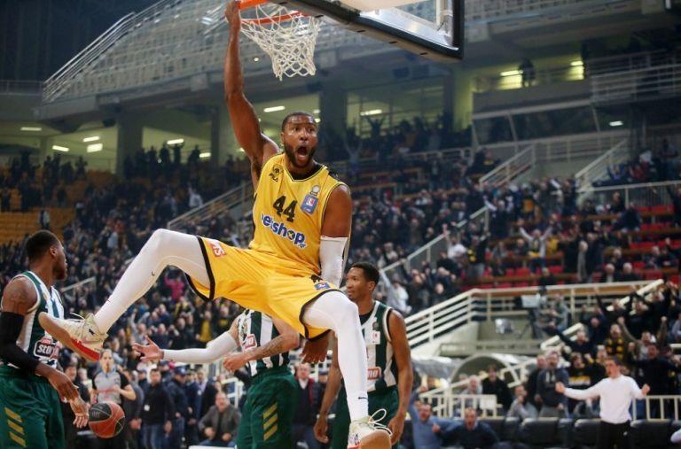 AEK: Κιτρινόμαυρος για έναν ακόμα χρόνο ο Σλότερ | tanea.gr