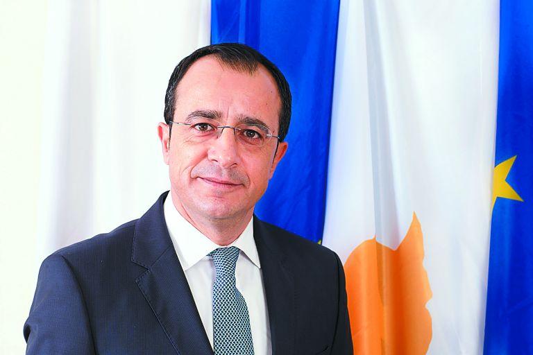 «Η ΕΕ προσέγγισε την Τουρκία λανθασμένα» | tanea.gr