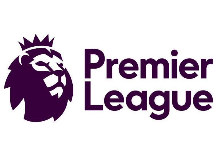 Premier League: Διαφωνία ομοσπονδίας και διοργανώτριας Αρχής για την έναρξη της νέας σεζόν   tanea.gr