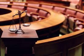 Ανατρέπεται υπόθεση απαγωγής το 2014 – Το «θύμα» είχε κρυφτεί εσκεμμένα | tanea.gr