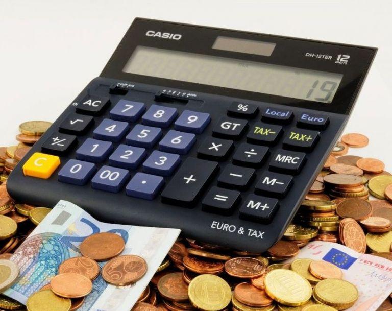 Προκαταβολή φόρου: Πότε θα εφαρμοστεί, ποιους θα αφορά   tanea.gr