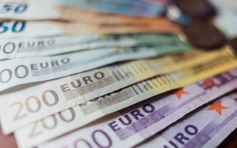 Πώς κλιμακώνεται η μείωση της προκαταβολής φόρου [πίνακας]   tanea.gr