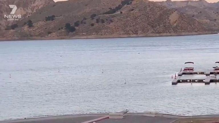 Αγνοείται διάσημη ηθοποιός που είχε πάει βαρκάδα σε λίμνη της Καλιφόρνιας | tanea.gr