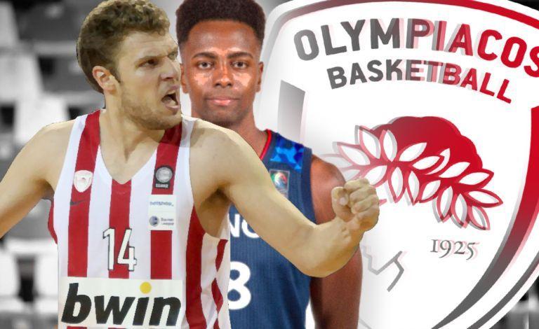 Σάσα Βεζένκοφ: Ο Ολυμπιακός τον θέλει και του ανοίγει χώρο | tanea.gr