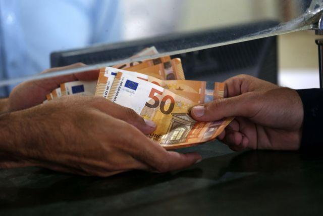 Φορολογικές δηλώσεις: Πώς δηλώνονται οι τόκοι καταθέσεων   tanea.gr