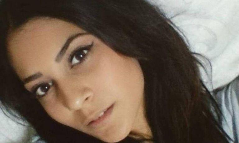 Λίνα Κοεμτζή: Δραματική έκκληση της μητέρας της στον μοναδικό αυτόπτη μάρτυρα | tanea.gr