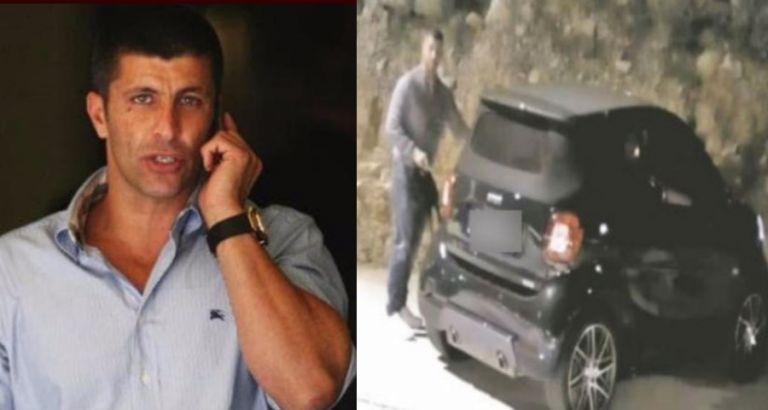 Δολοφονία Μακρή: Αρχίζει η δίκη – «Οι δράστες θα πάρουν αυτό που τους αξίζει» λέει η Βικτώρια Καρύδα | tanea.gr