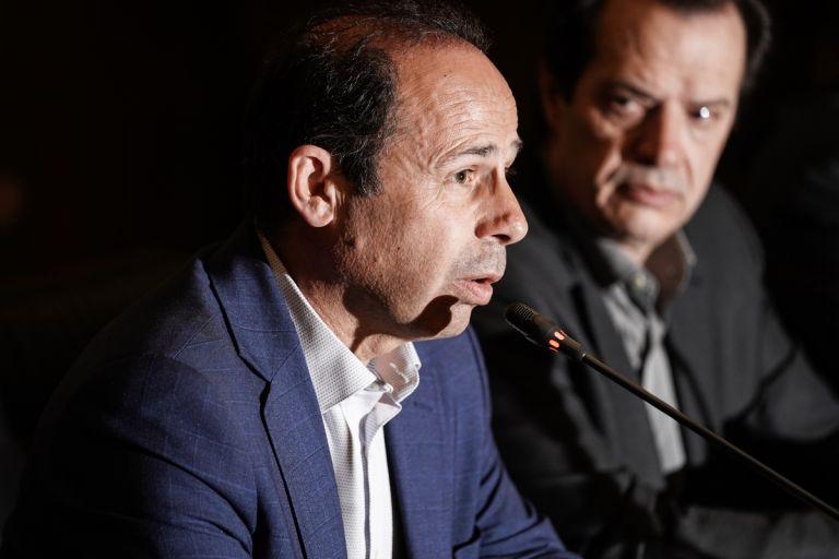 Μάτι: Προθεσμία μέχρι τον Σεπτέμβρη έλαβε ο δήμαρχος Ραφήνας για την απολογία του   tanea.gr