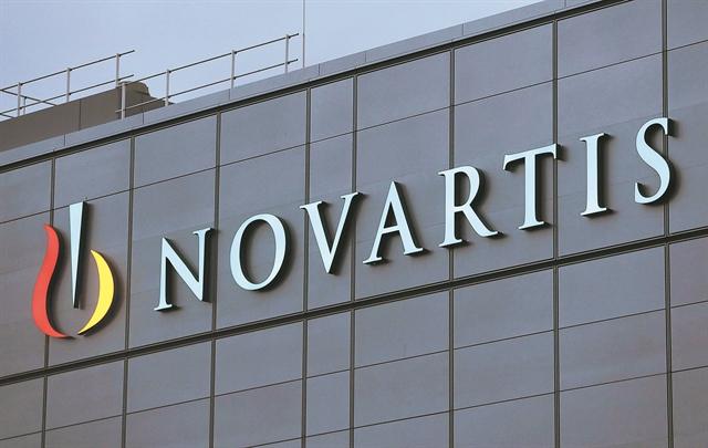 Υπόθεση Novartis: Δήλωση αποχής κατέθεσε ο εισαγγελέας Διαφθοράς | tanea.gr