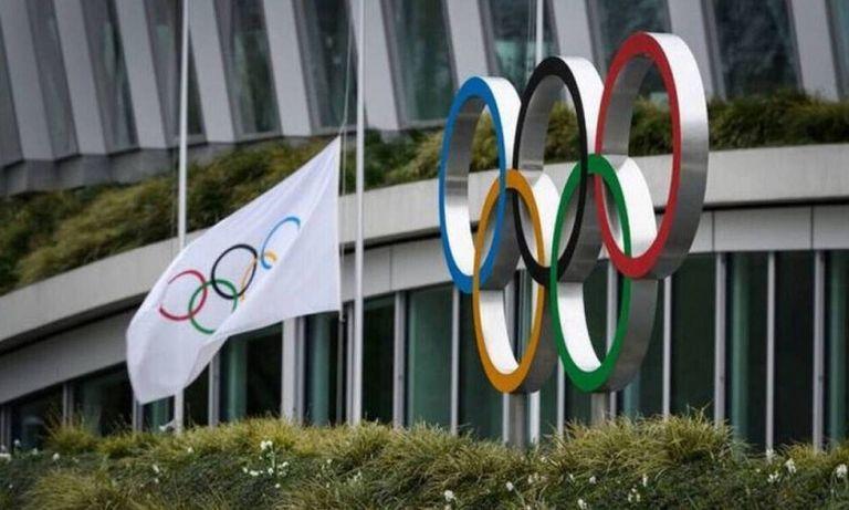Ολυμπιακοί Αγώνες Τόκιο: Αισιοδοξία για τη διαθεσιμότητα των εγκαταστάσεων | tanea.gr