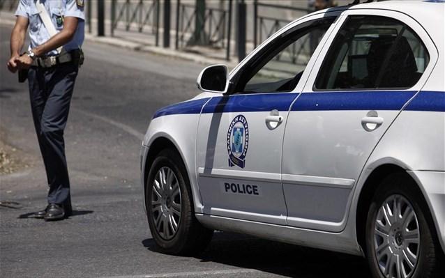 Ποινική δίωξη για κακουργήματα στους 35 της σπείρας των πορτοφολάδων | tanea.gr