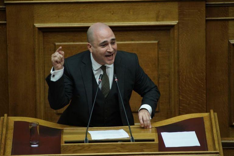 ΕΣΗΕΑ κατά Μπογδάνου για στοχοποίηση Κουμάντου, Ακρίτα, Μπογιόπουλου και Δεναξά   tanea.gr
