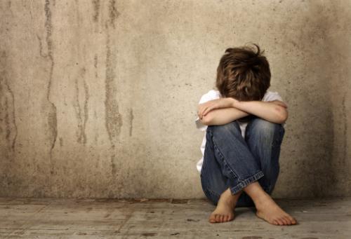 «Γροθιά» στο στομάχι γράμμα 9χρονου: «Τρώμε μία εβδομάδα ρύζι» | tanea.gr