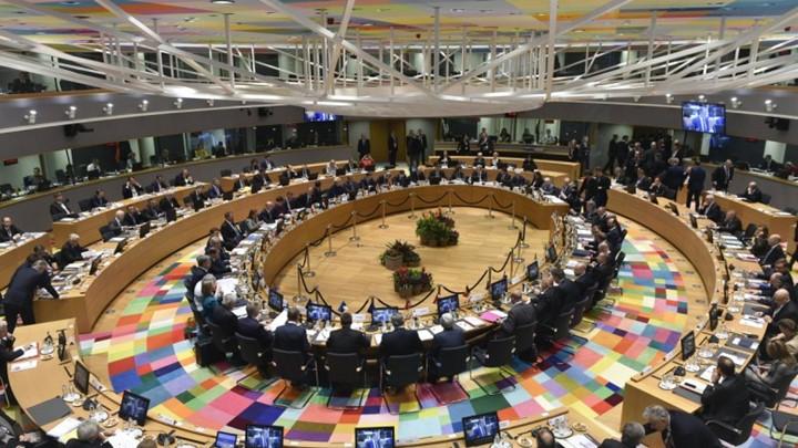 Ταμείο Ανάκαμψης: Κρίσιμη για το μέλλον της ΕΕ Σύνοδος Κορυφής – Το διαπραγματευτικό χαρτί της Αθήνας | tanea.gr