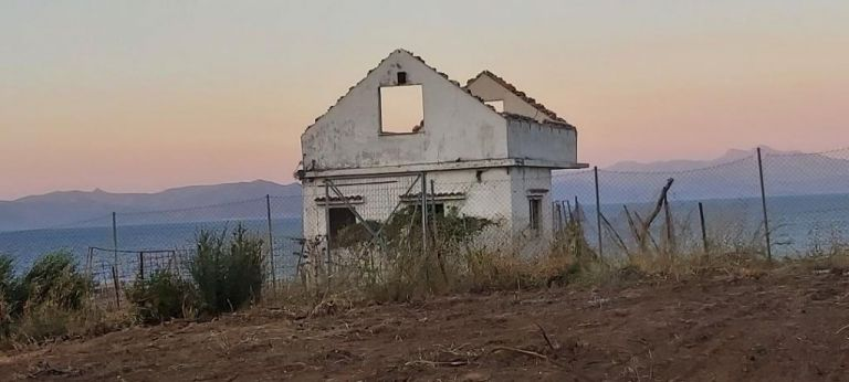 Γιατί δεν θα ξεχάσω την τραγωδία και το έγκλημα στο Μάτι | tanea.gr