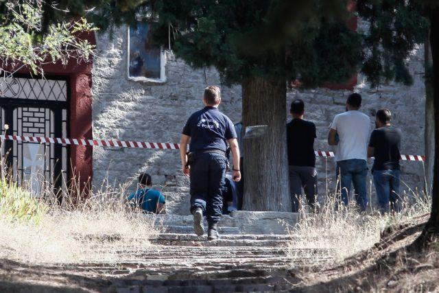 Έγκλημα ή αυτοκτονία; – Θρίλερ με τον θάνατο της 16χρονης στα Τρίκαλα | tanea.gr
