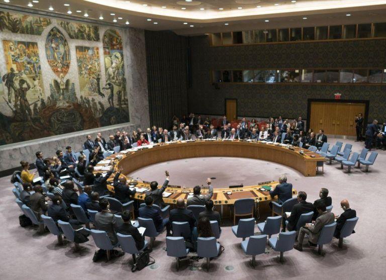 ΟΗΕ: Τέλος οι εχθροπραξίες για 90 ημέρες λόγω πανδημίας | tanea.gr