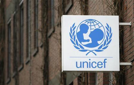 Καμπανάκι UNICEF: Σχεδόν ένα στα τρία παιδιά παγκοσμίως έχει επικίνδυνα επίπεδα μολύβδου στο αίμα του | tanea.gr
