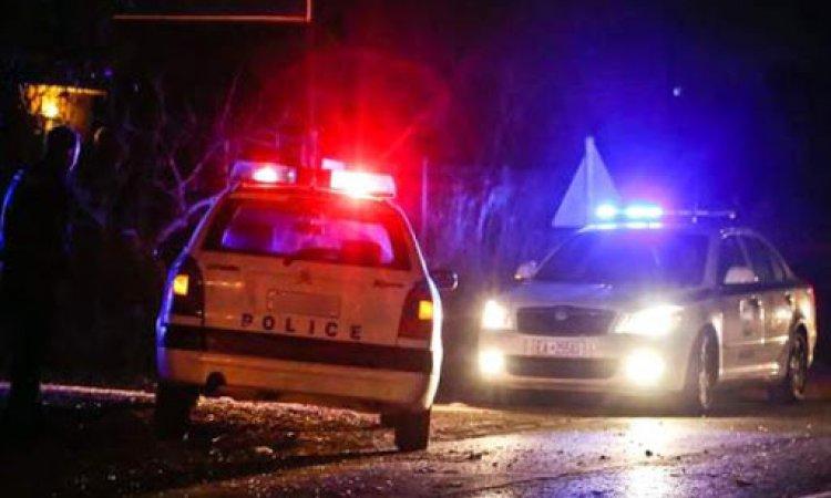 Ζαχάρω: Γιατί ο συνταξιούχος εκπαιδευτικός σκότωσε τον μικρότερο γιο του και αυτοκτόνησε   tanea.gr