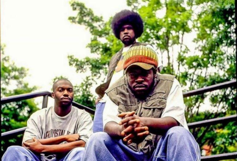 Malik B: Πέθανε ο πασίγνωστος ράπερ των «The Roots» | tanea.gr