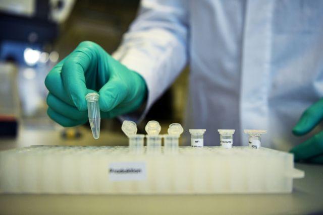 Κοροναϊός: Θετικά αποτελέσματα από ένα ακόμα πειραματικό εμβόλιο | tanea.gr