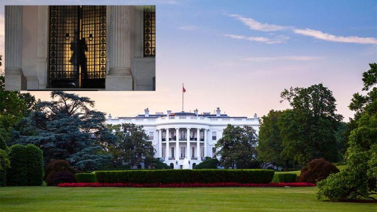 Θέλει και η Ψωροκώσταινα… White House, White Porscha και παρακράτος | tanea.gr
