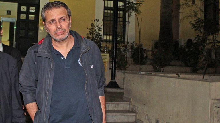 Στέφανος Χίος: Η πρώτη περιγραφή του δράστη – Τι ψάχνουν οι αστυνομικοί   tanea.gr