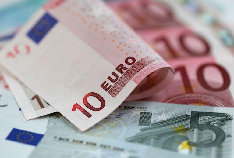 Επίδομα: Σε ποιους πληρώνονται σήμερα τα 534 ευρώ | tanea.gr