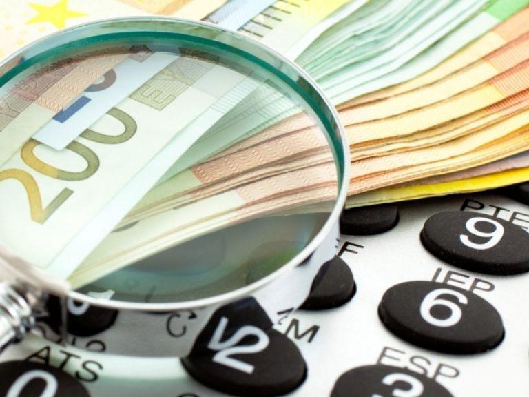 Ψάχνουν μέτρα-ανάσα: Ποιοι φόροι και πότε θα μειωθούν   tanea.gr