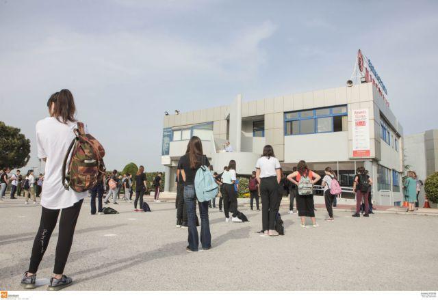 Σχολεία: Να ανοίξουν στις 7 Σεπτεμβρίου προτείνουν Σύψας και Γαργαλιάνος | tanea.gr