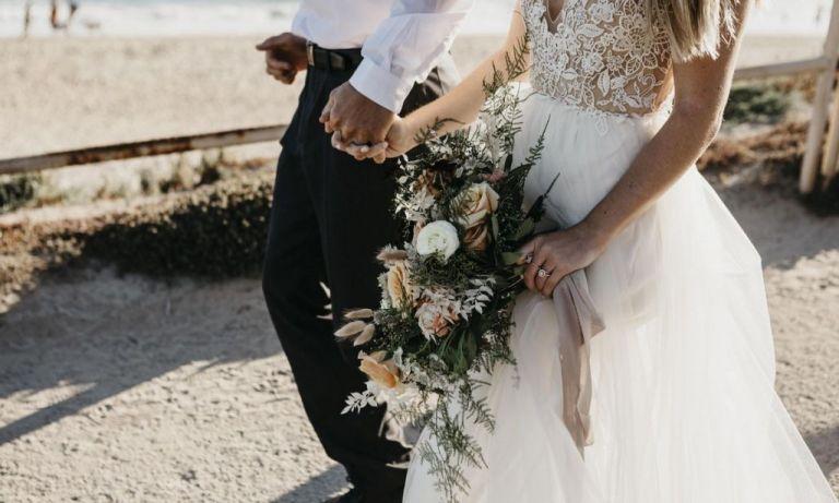 Βαριές «καμπάνες» για συνωστισμό σε γάμους στην Ξάνθη | tanea.gr