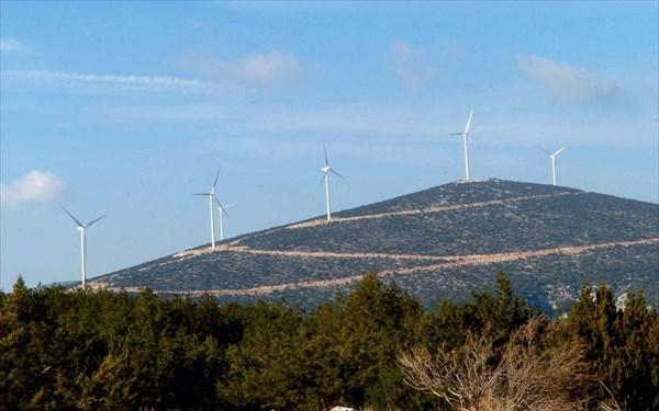 Προς αύξηση μετοχικού κεφαλαίου 50 εκατ. ευρώ   tanea.gr
