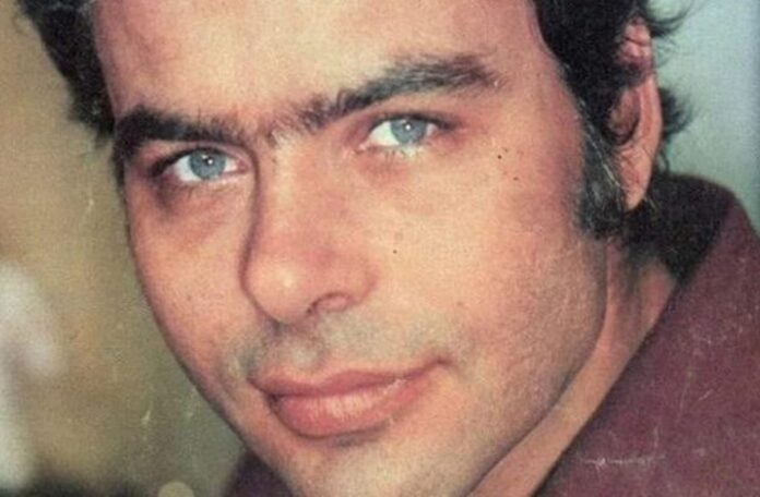 Γιάννης Πουλόπουλος: Συγκλονίζει η σύζυγός του – «Δεν μπορώ να τον αποχαιρετήσω»   tanea.gr