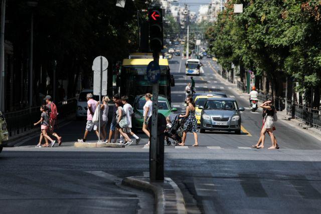 Δραματική προειδοποίηση Σύψα: Αν δεν τηρήσουμε τους κανόνες κανένα lockdown δεν θα μας σώσει | tanea.gr