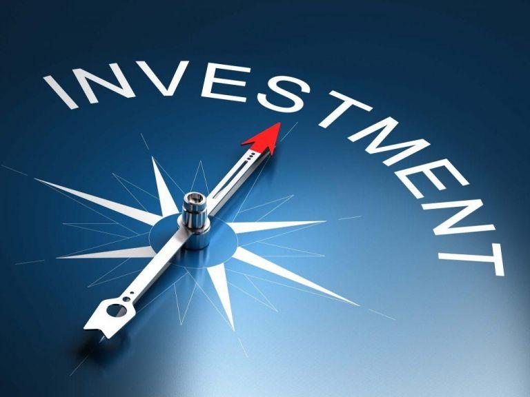 Ετσι θα έρθουν οι επενδυτές στην Ελλάδα - Τι ζητούν και ποια τα εμπόδια που αντιμετωπίζουν | tanea.gr