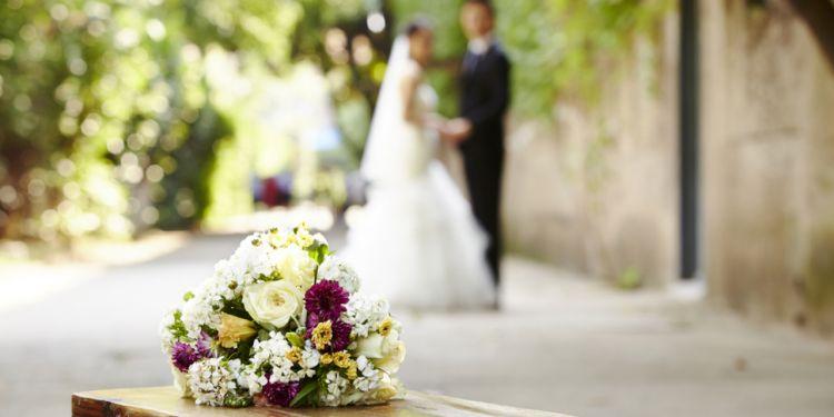Κοροναϊός : Έκρηξη κρουσμάτων – Έκτακτα μέτρα σε γάμους και βαφτίσεις | tanea.gr