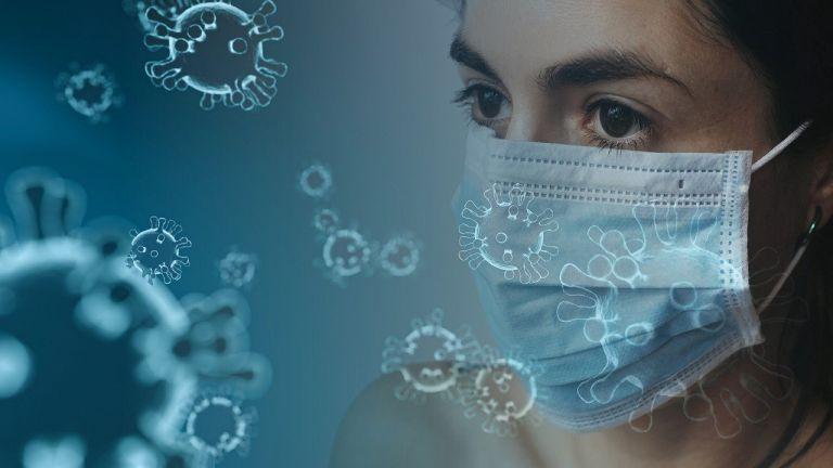 Κορωνοϊός : Πώς οι ασυμπτωματικοί μπορεί να αποτελέσουν κλειδί για την ανοσία έναντι του ιού | tanea.gr