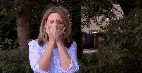 Βρετανία: Συγκλονιστική αφήγηση σεξουαλικής κακοποίησης κατά τη διάρκεια του lockdown | tanea.gr