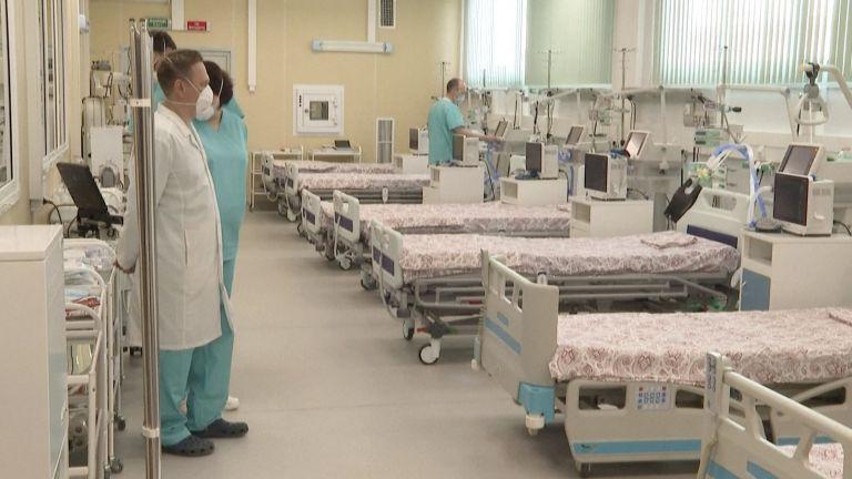 Κοροναϊός : Η αντικαρκινική θεραπεία κατά τη διάρκεια της πανδημίας   tanea.gr