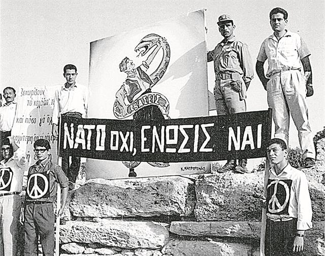 Η χαμένη ευκαιρία του ΑΚΕΛ | tanea.gr